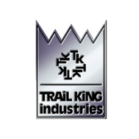 trail-king