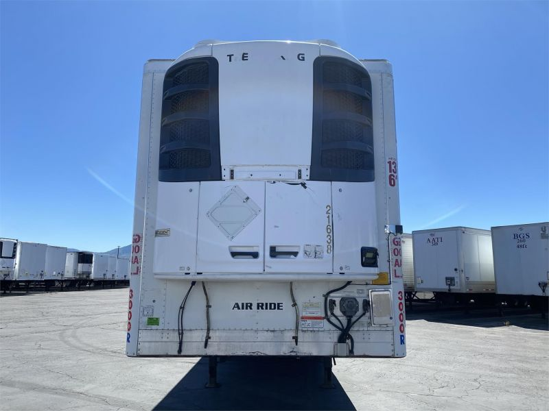 2014 UTILITY REEFER 6083617065