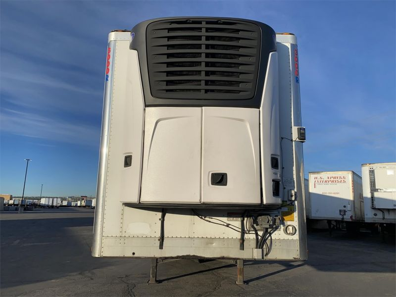 2016 UTILITY REEFER 6083617451