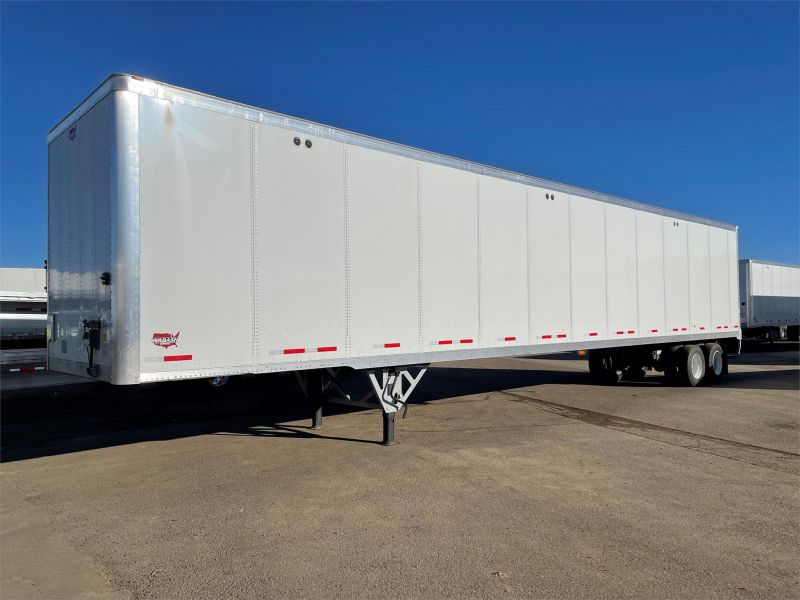 featured-trailer-2021-wabash-dry-van